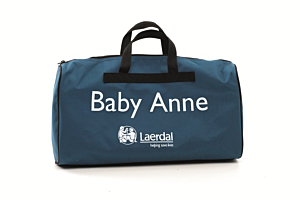 Laerdal Baby Anne Tragetasche