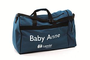 Laerdal Baby Anne 4-Pack Tragetasche