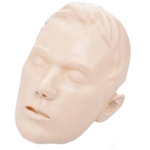 Brayden Gesichtsmaske (1)