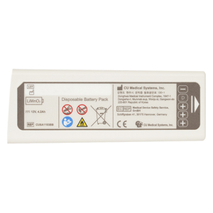 CU Medical i-PAD SP1 Batterie
