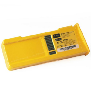 Defibtech Lifeline/Lifeline Auto Batterie (ca. 5-Jahre)