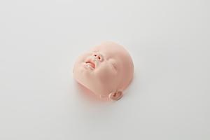 Brayden Baby Gesichtsmaske (1)