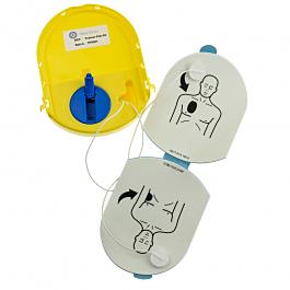 Heartsine Samaritan PAD 350P / 500P Trainerkassette