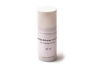 Laerdal Gleitmittel für Atemweg 45ml