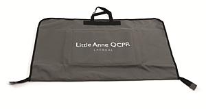 Laerdal Little Anne QCPR Tragetasche