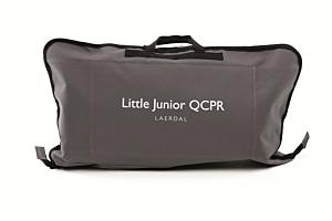 Laerdal Little Junior QCPR Tragetasche