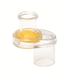 Laerdal Einwegventil für Beatmungsmaske