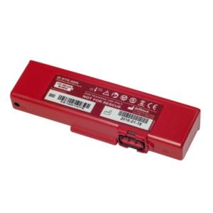 Defibtech aufladbare Batterie für Lifeline View Trainer