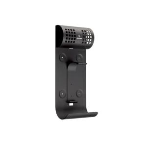 Physio Control Wandhalter für Lifepak CR Plus