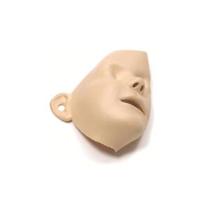 Laerdal Little/Resusci Junior Gesichtsmasken (6)