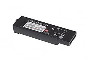 Physio-Control/Medtronic LIFEPAK 1000 Wiederaufladbare Batterie