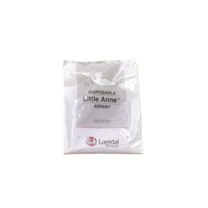 Laerdal Little Anne Luftwege (96)