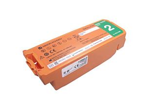 Nihon Kohden Batterie AED-21xx | SB-212VK