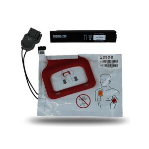Physio-Control CR Express/Plus Austauschset L