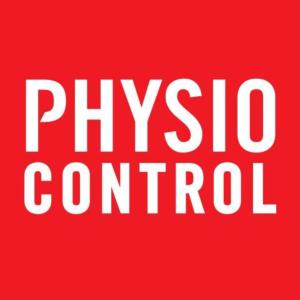 Physio-Control Lifepak Trainer 1000 Ladegerät