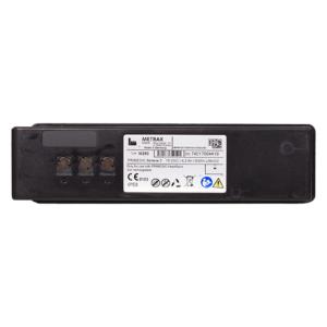 Primedic HeartSave PAD Batterie