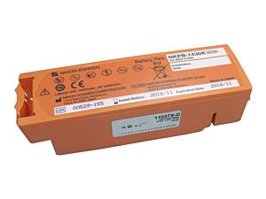 Nihon Kohden Batterie AED-21xx | SB-210VK