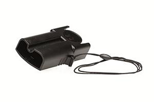 Laerdal ShockLink Adapter für Zoll Defibrillatoren