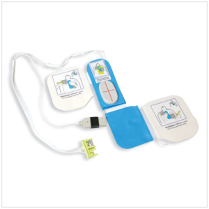 Zoll CPR-D Demo-Elektrode
